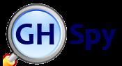 GH Spy