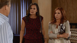 GH September 22 episode